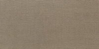 Toulouse Taupe плитка настенная 25x50