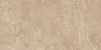 Force Beige Matt 60x120