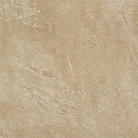 Force Beige Lapp 60x60