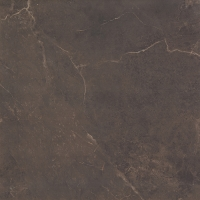 Плитка напольная Flexion Marble Marron FT3MRB21 AltaCera