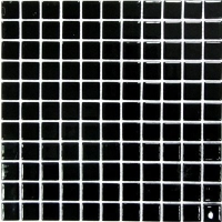 Black glass 300*300*4
