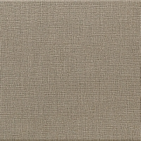 Toulouse Taupe плитка напольная 45x45